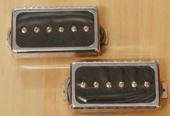 Lollar single coil for humbucker pickup LOLLAR SINGLE COIL PICKUPS, Fender Stratocaster Guitar Forum