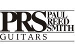 PRS Amplification