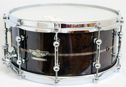 Tama Snare Star Reserve TBWS1465S-CGW 14x6.5