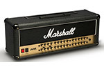 Marshall Tube Series