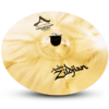 "Zildjian A Custom 16"" Projection Crash"
