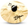"Zildjian A Custom 08"" Splash"