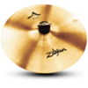 "Zildjian A Series 12"" Splash"