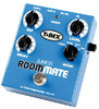 T-REX Room Mate Junior Pedal