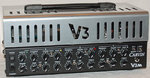 Carvin V3M Micro Guitar Amp Head