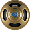 Celestion Gold Speaker 16 Ohm