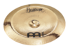 "Meinl Cymbal Byzance 14"" China Brilliant"