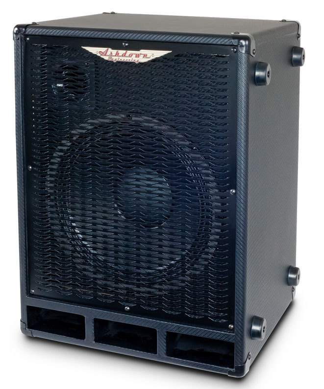 black singles in ashdown The ashdown aaa evo 60-10t is a solid 60 watt practice amp combo with a single 10 ashdown speaker.