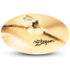 "Zildjian A Custom 20"" Projection Crash"