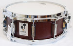 Sonor Snare Phonic D 515 MR 14x5,75 Mahogany Red
