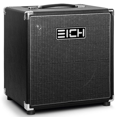 Eich Amplification BC112 Pro Bass Combo