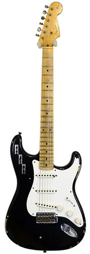Fender Stratocaster HAR Private Collection MB-DG