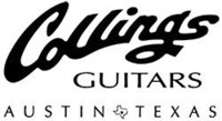 Collings Electric Guitars