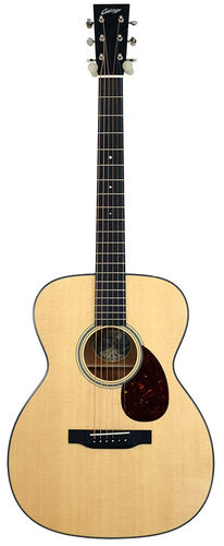 "Collings OM1 OM Guitar with 1 3/4"" Nut"