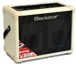 Blackstar ID:CORE Stereo 10 V2 Double Cream LTD