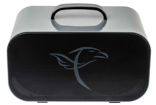 Falken 1 Traveller Pro Deep Grey Acoustic Amp