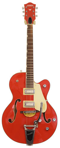 Gretsch G5410T Electromatic FSR/VW LTD Tri-Five