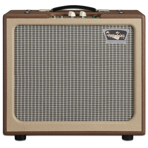 Tone King Gremlin Combo Brown/Beige