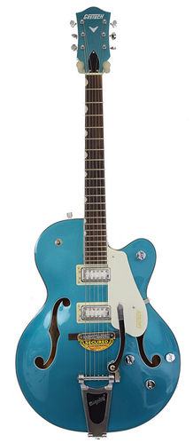 Gretsch G5410T Electromatic OCT/VWH  LTD Tri-Five