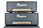Bogner Heads