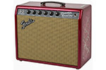 Fender Limited Amp