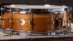 Noble & Cooley Snaredrum