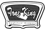 Tone King Amplification